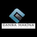 Cansa Makina